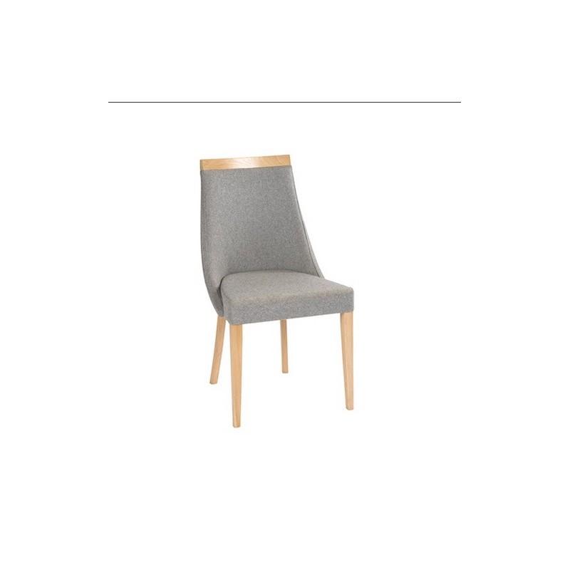 PAGED Krzesło Swing