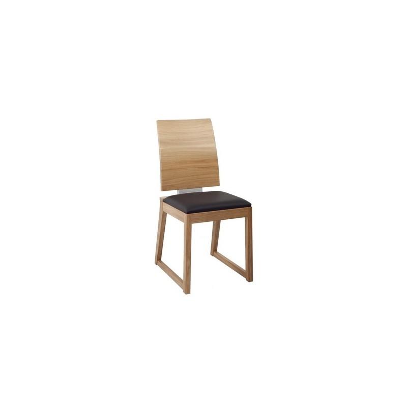 PAGED Krzesło Terra