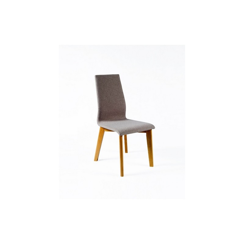 PAGED Krzesło Vito