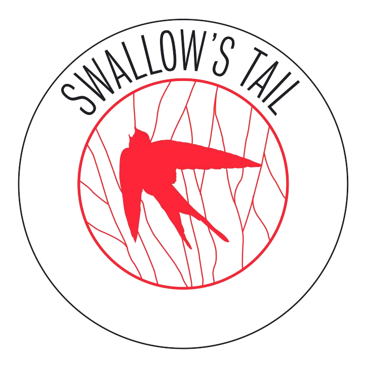 Swallow`s Tail Furniture
