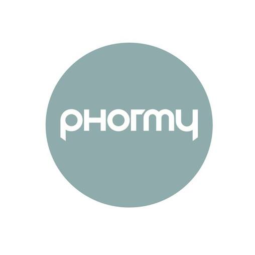 Phormy
