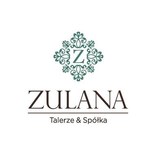 Zulana porcelana