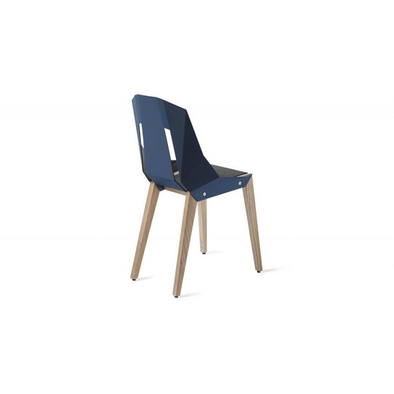 krzesło DIAGO ekoskóra