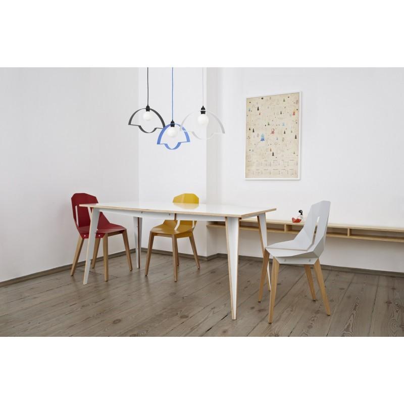 stół MACIEK