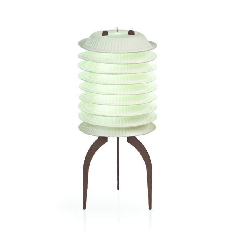 Lampa stojąca PICNIC