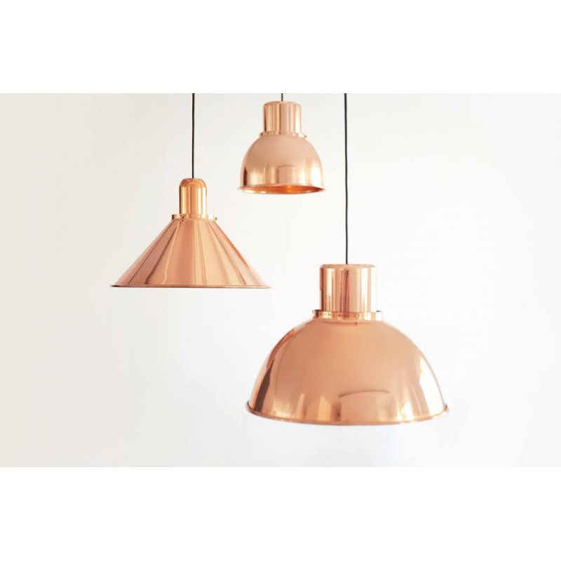 Reflex Copper